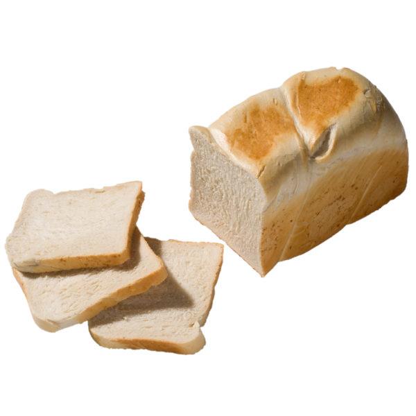 Buttertoast aufgeschnitten 500g